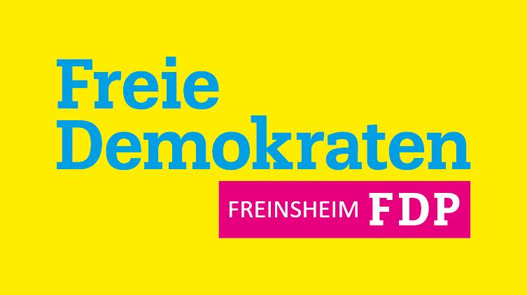 FDP Stadt Freinsheim